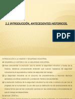 1.1DESARROLLO HISTORICO DE SEGURIDAD OK.pdf