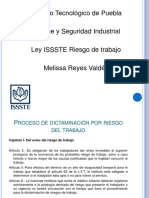 MelissaReyesValdes_Evidencia3GEM