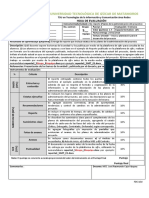 01 - Hoja de Evaluación (2do Reporte Quincenal) (2)