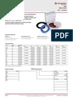 N_rw_en_9_12_010_PA2_metric.pdf