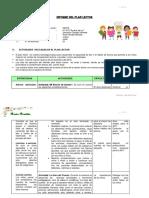 347563806-Informe-Del-Plan-Lector-2016-1.docx