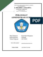 RPP KD.1_ K3LH