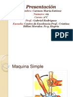 maquinasimple-140501191834-phpapp01.pdf