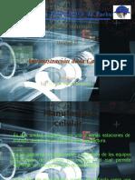 manufacturacelular-100211233516-phpapp01.pdf