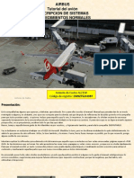 AIRBUS julio.pdf