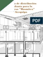 Distribucion Rosmitex Fin 1