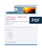 ISACA OC Newsletter V30 No1 Final 2012-10-01