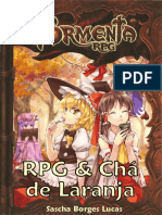 Compilado RPG & Chá de Laranja.pdf