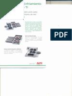 SolucionesEnfriamientoAPC0001