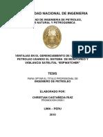 Castaneda Rc