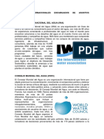 Instituciones internacionales de hidrologia.docx