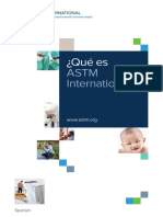 what_is_astm_spanish.pdf