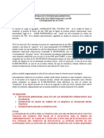TRABAJO SEMINARIO FINAL.docx