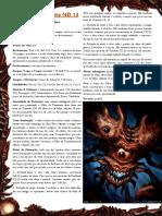 Olho Da Tormenta v1.1.PDF