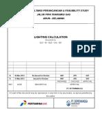 Kupdf.com Lighting Calculation