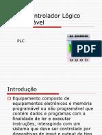 CLP.01