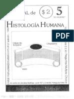5-El-Filipino-Tejido-y-Sistema-Nervioso.pdf