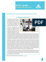 RP-COM2-K05-Ficha N° 5.doc