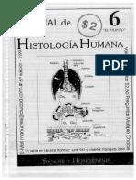 6-El-Filipino-Sangre-y-Hemopoyesis.pdf