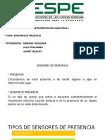 Expo Sensores Presencia1