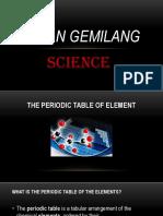 Titian Gemilang Slide (2) (2)