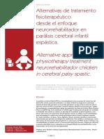 Dialnet-AlternativasDeTratamientoFisioterapeuticoDesdeElEn-5624484