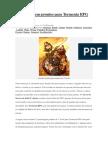 13 Personagens Prontos Para Tormenta RPG