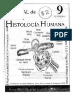 9-El-Filipino-Aparatos-Respiratorio-y-Urinario.pdf