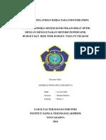 Proposal Pkpi ANDREAS