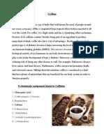 researchcaffeinepdfffff