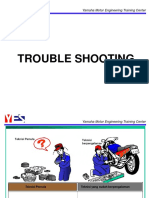 TroubleShooting sepeda motor.pdf