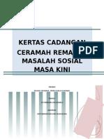 KERTAS_KERJA-CERAMAH_MENANGANI_JENAYAH_D.doc