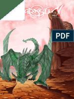catálogo de monstros - darksun.pdf