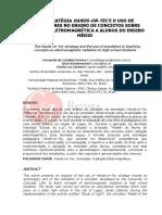 Hands on Tec Aplicada 1