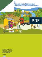 02_manual_de_buenas_practicas_agricolas Producctor Hortofruticola.pdf