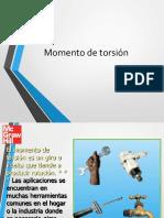 parcial4MomentoTorsion.pdf