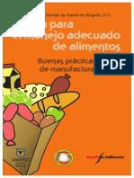 59559855-cartilla-buenas-practicas manufactura Manejo Adecuado de Alimentos.pdf