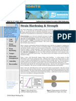 Issue No 17 Strain Hardening  Strength.pdf