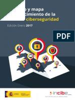 201701 Catalogo