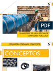 01A CONDUCTOS FORZADOS - CONCEPTOS.pdf
