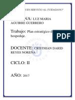 AÑO DEL BUEN SERVICIO AL CUIDADANO.docx