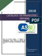 CATÁLOGO-2018-ASSI-ORIGINAL-89.pdf