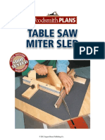 table-saw-miter-sled.pdf