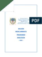 programa_analitico_medio_ambiente.pdf
