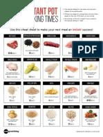 ogt-instantpot.pdf