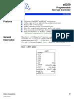 ds-ds8259.pdf