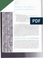 copia-digital-de-la-teorc3ada-y-ejercicios-libro-tippens-6ta-ed-parte-2.pdf