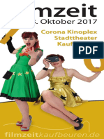Fzk Flyer 2017 Web