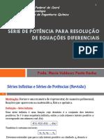 01. TF0313-Série de Potência 2017