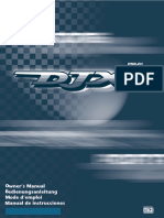 DJX PSR-D1.pdf